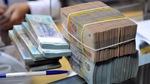Bội chi ngân sách hơn 260.000 tỷ năm 2015
