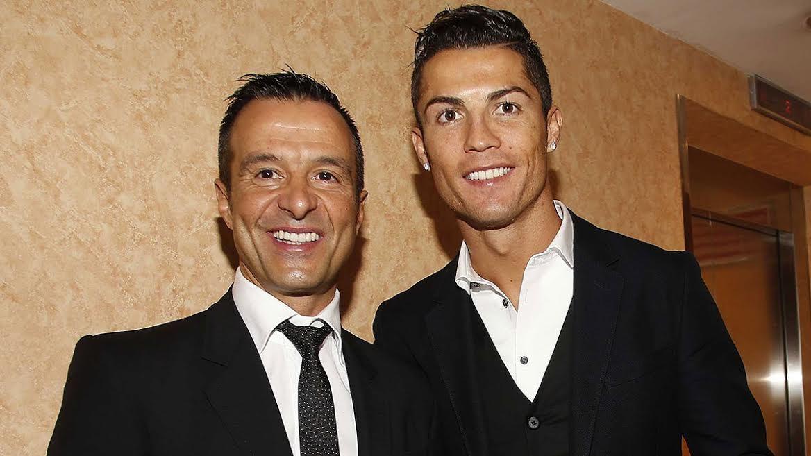 MU, Ronaldo, Cristiano Ronaldo, Liverpool