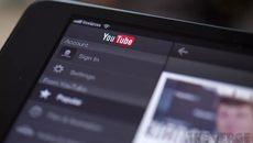 Google công bố 4 bước mới chống nội dung xấu độc trên YouTube