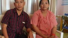 Tin mới sản phụ 45 tuổi có 13 con, vào Sài Gòn sinh thêm 2 bé