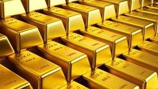 Giá vàng hôm nay 20/6: Xuyên thủng đáy, bán và tháo chạy