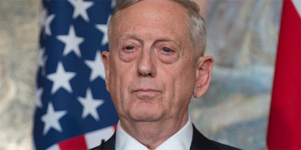 Lý do Mỹ không thể phát động cuộc chiến với Triều Tiên