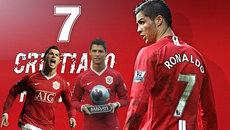 Ronaldo nổi loạn: Real Madrid chỉ đáng... xách dép cho MU!