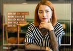 Hải Băng: 'Tôi bán hàng qua mạng thu nhập 200 triệu đồng mỗi tháng'