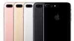 Hơn 40 triệu chiếc iPhone sẽ xuất xưởng trong quý này