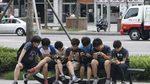 Mỹ: Sẽ cấm bán smartphone cho trẻ dưới 13 tuổi?