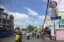 Chai dầu 'thần dược' trị bách bệnh từng khiến người Sài Gòn mê mẩn