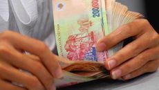 Tăng lương cơ sở lên 1,3 triệu/tháng: Lo giá chạy trước lương
