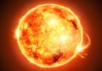 Báo Nga: Mặt trời sẽ hạ nhiệt và Trái đất đến ngày tận thế