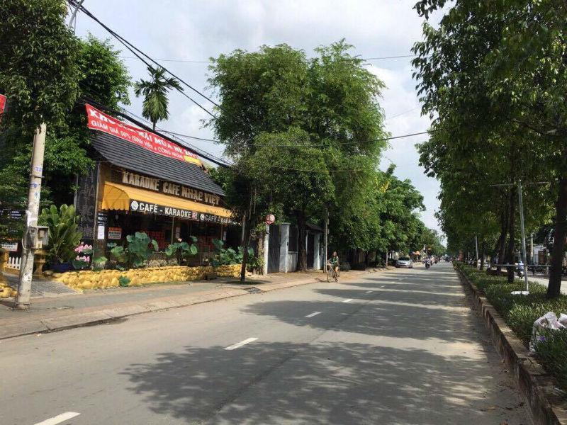 Liên tiếp các vụ đâm chết người manh động ở Sài Gòn
