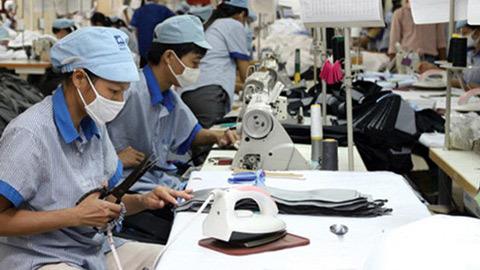 'Thủ tướng mừng thấy quần áo made in Vietnam ở cửa hàng Ivanka Trump'