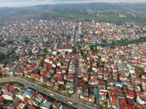 ngõ đắt nhất thủ đô, quy hoạch Hà Nội, giao thông đô thị, đền bù giải phóng mặt bằng