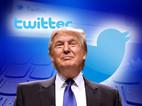 """T.T. Donal Trump có thực sự là """"ông hoàng"""" trên mạng xã hội?"""