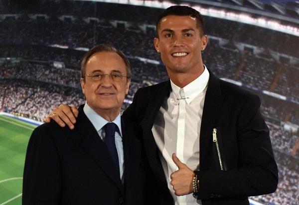 MU, Cristiano Ronaldo, Ronaldo, Real Madrid, Mourinho