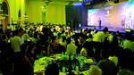 Hàng trăm khách mua căn hộ Ancora Residence dịp mở bán
