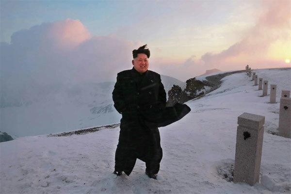 Vì sao Kim Jong Un hạn chế xuất hiện công khai?