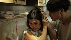 Phương Thanh đau khổ vì lấy nhầm chồng vũ phu trong phim mới