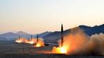 Hàn Quốc tự chế được vũ khí mới diệt tên lửa Triều Tiên