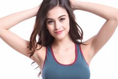 'Bỏ túi' 2 thói quen giúp tăng cân khỏe mạnh