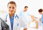 5 dấu hiệu nghiêm trọng của bệnh trĩ không nên bỏ qua