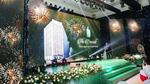 Ấn tượng lễ ra mắt dự án The Emerald