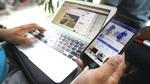 Hà Nội bắt đầu thu thuế kinh doanh online qua Facebook, Zalo