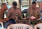 Du khách Australia phẫn nộ vì bị lừa ăn thịt chó