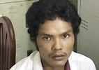 Bé gái 11 tuổi ở miền Tây bị hiếp dâm, sát hại dã man