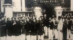 Tổ nghề ảnh Lai Xá: Từ giúp việc đến ông chủ nổi tiếng bên Pháp