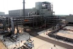 Bộ Chính trị chỉ đạo xử lý dự án kém hiệu quả ngành Công thương