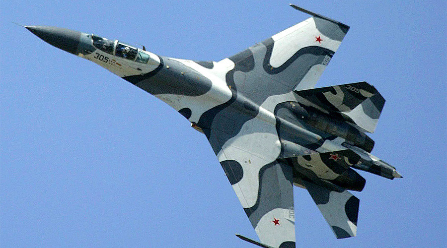 tiêm kích, máy bay do thám, Nga, Mỹ,Mỹ đánh Syria