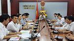 CEO Group đầu tư tổ hợp nghỉ dưỡng 5sao tại Vân Đồn