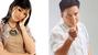Chí Trung, Hiền Mai đau đớn vì bị lừa tiền tỷ
