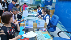 Cạnh tranh cung cấp dịch vụ Internet, khách hàng được gì?