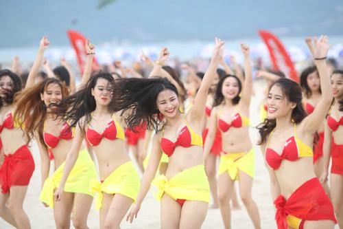 300.000 vé Vietjet giá từ 0 đồng các đường bay Đà Nẵng