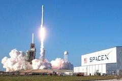 Elon Musk tuyên bố đưa 1 triệu người lên sao Hỏa