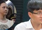 """Luật sư của Trương Hồ Phương Nga: """"Có rất nhiều mâu thuẫn trong vụ án"""""""