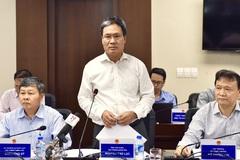 Thủ tướng yêu cầu EVN khắc phục danh hiệu 'quán quân' nợ bảo lãnh