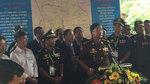 Thủ tướng Hun Sen nhớ lại món canh sườn cách đây 40 năm