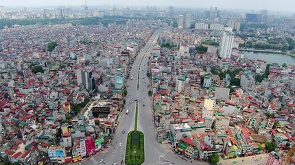 """Vì sao Đà Nẵng – TP.HCM không có """"đường đắt nhất hành tinh?"""""""