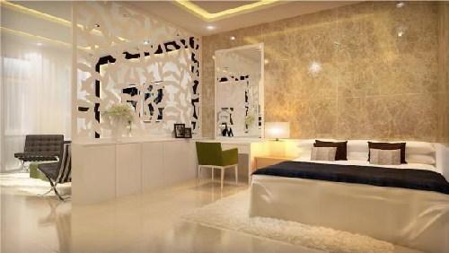 nhà đẹp, trang trí nhà, nội thất