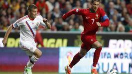 Link xem trực tiếp Bồ Đào Nha vs Nga, 22h ngày 21/6