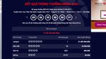 Trúng giải độc đắc Vietlott 21,4 tỷ: Vận đỏ lại đến