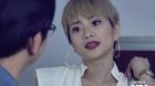 'Người phán xử' tập 27: Bồ mới của Phan Hải xuất hiện