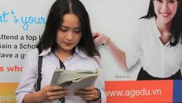 Lời giải tham khảo môn ngữ văn tốt nghiệp THPT quốc gia 2017