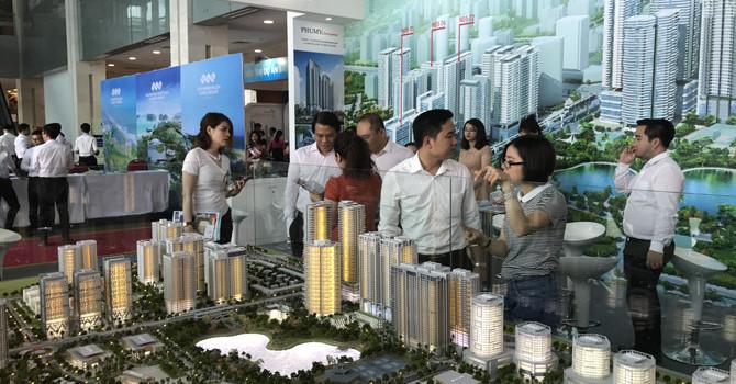 chung cư Hà Nội, mua bán chung cư, khuyến mãi, căn hộ cao cấp
