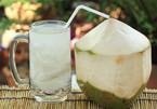 Uống nước dừa theo những cách này chỉ 'rước họa vào thân'