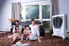 7 mẹo tiết kiệm điện vô cùng hiệu quả trong ngày hè oi bức