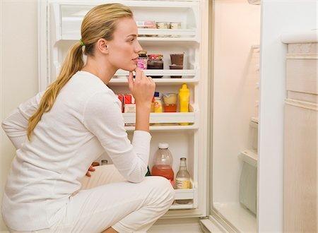 điều hòa, sử dụng điều hòa, tủ lạnh, quạt điện, tiết kiệm điện