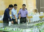 Nhà đất Hà Đông vào vòng xoáy tăng giá mới